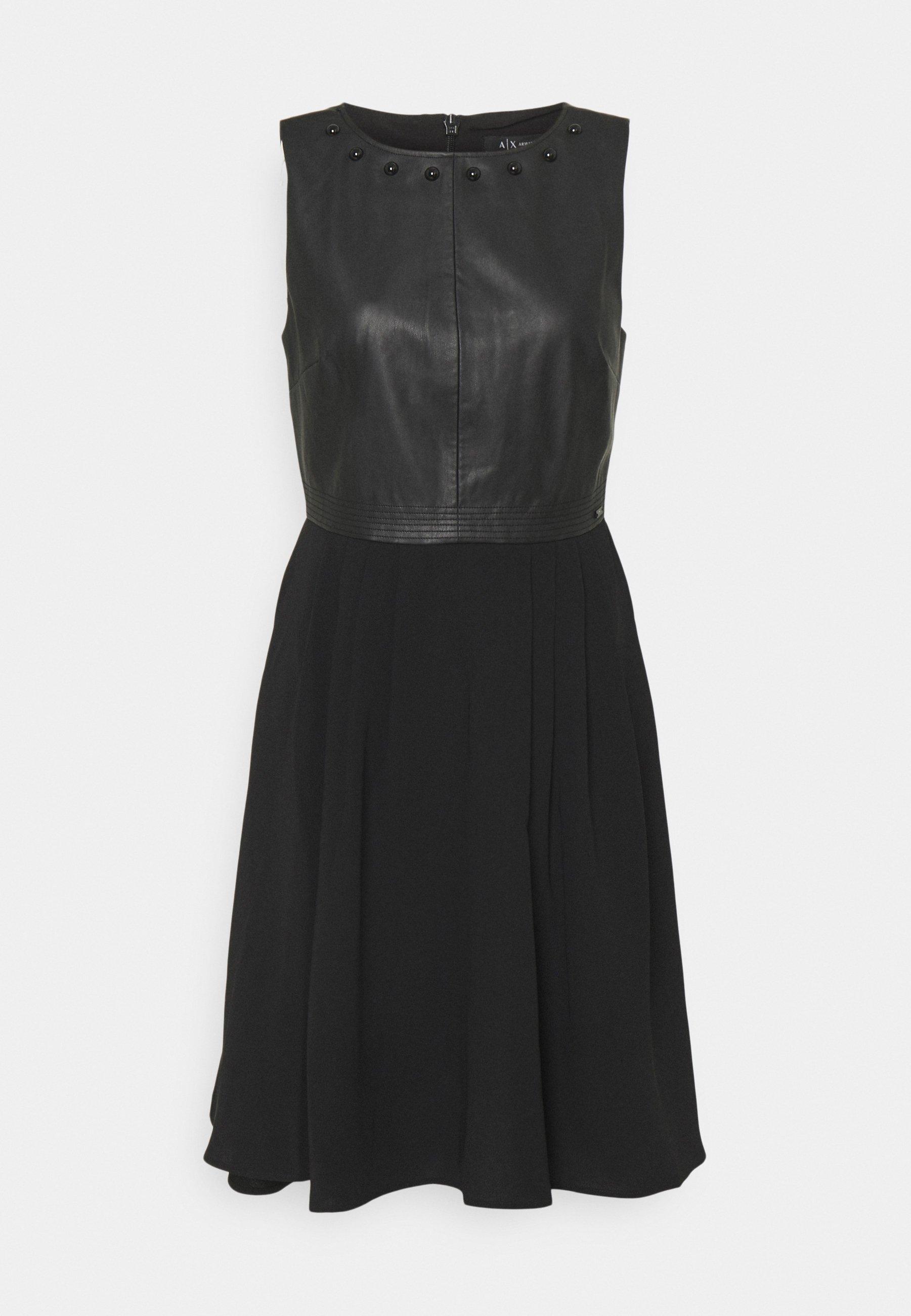 Women VESTITO - Cocktail dress / Party dress