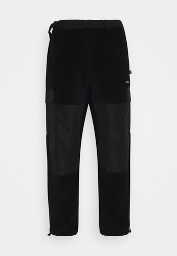 OFFICIAL PANTS