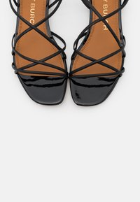 Tory Burch - PENELOPE - Sandals - perfect black - 6