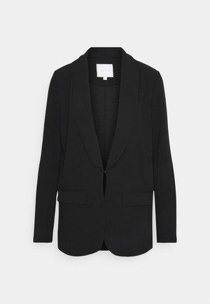 VILOAN SLEEVE - Short coat - black