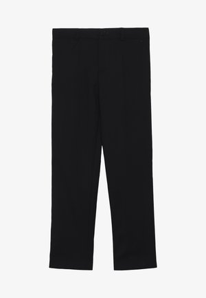 PERFECT  - Suit trousers - navy