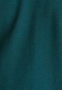 Esprit - OCS  - Koszulka polo - dark green - 6