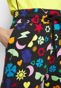 Love Moschino - Jogginghose - multicolor - 6
