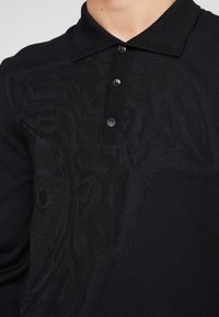 Versace Collection - Jumper - nero - 5