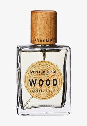 WOOD EAU DE PARFUM 50 ML FOR MEN - Eau de Parfum - -