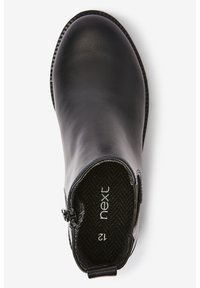 Next - Classic ankle boots - black - 1