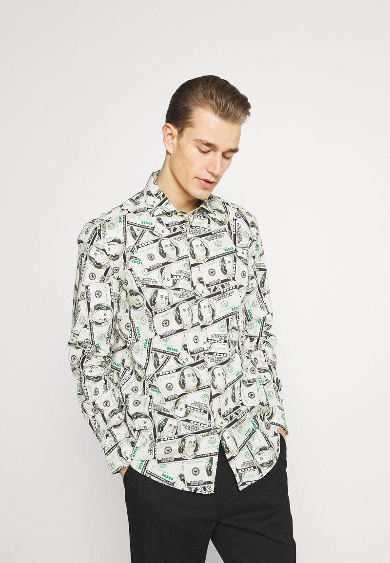 OppoSuits - CASHANOVA - Shirt - miscellaneous
