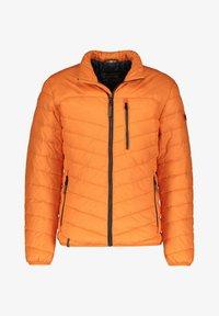 camel active - Light jacket - orange - 0