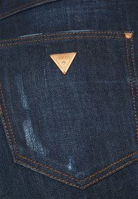 Guess - 1981 SKINNY - Jeans Skinny Fit - kindly paradise - 5