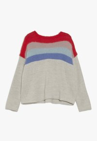 Benetton - Pullover - multi-coloured - 0