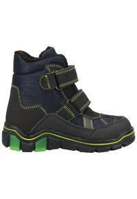 Ricosta - Boots - see/ozean 182 - 6