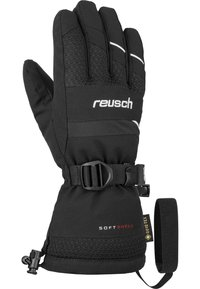Reusch - Gloves - black/white - 1