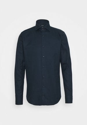 PANKO - Skjorte - dark blue