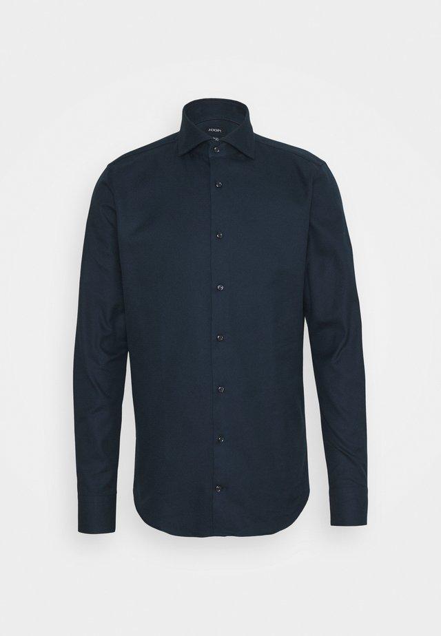 PANKO - Shirt - dark blue