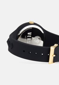 Versus Versace - FIRE ISLAND STUDS - Watch - black - 1