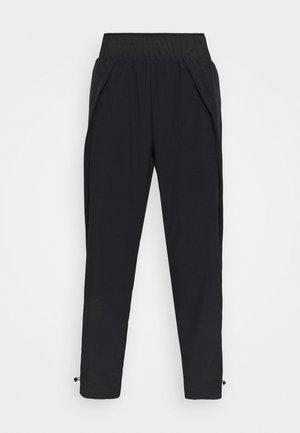 DANCE PANT - Pantaloni sportivi - black
