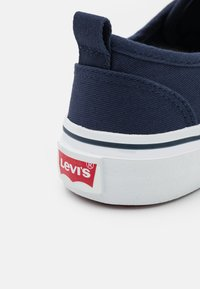 Levi's® - NEW PEARL UNISEX - Trainers - navy - 5