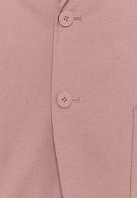 Jack & Jones PREMIUM - JPRLIGHT SID - Suit jacket - soft pink - 7