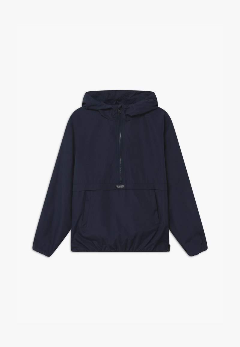 Tiffosi - LUCAS - Light jacket - blue