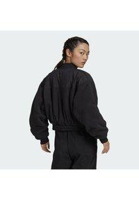 adidas Originals - Bomber Jacket - black - 1
