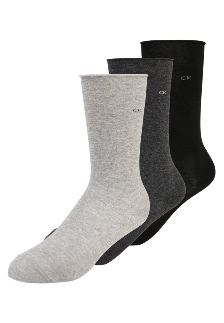 Mujer EMMA 3 PACK - Calcetines