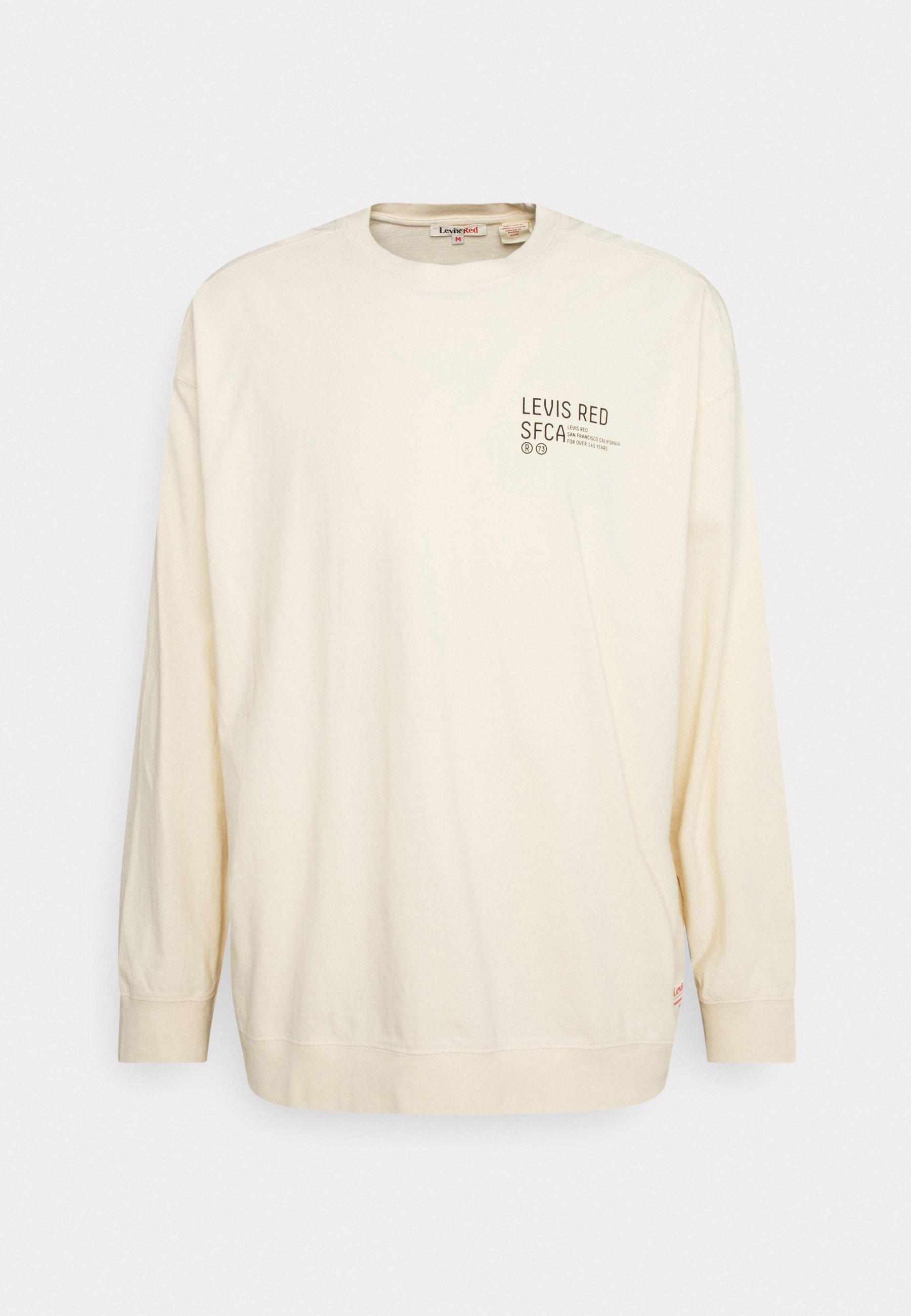 Herren LEVI'S®  - Langarmshirt
