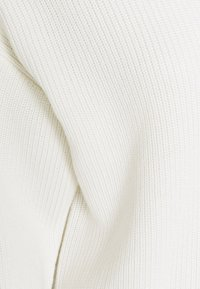 Marc O'Polo DENIM - Jumper - white - 2