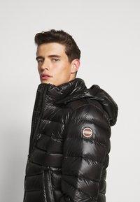 Colmar Originals - MENS - Down jacket - black - 3