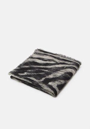 COBAIN - Šátek - black