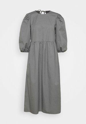 SLFCATALINE  - Robe d'été - grey