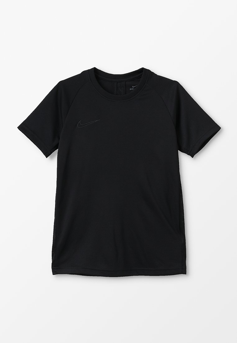 Nike Performance - DRY  - Sports shirt - black