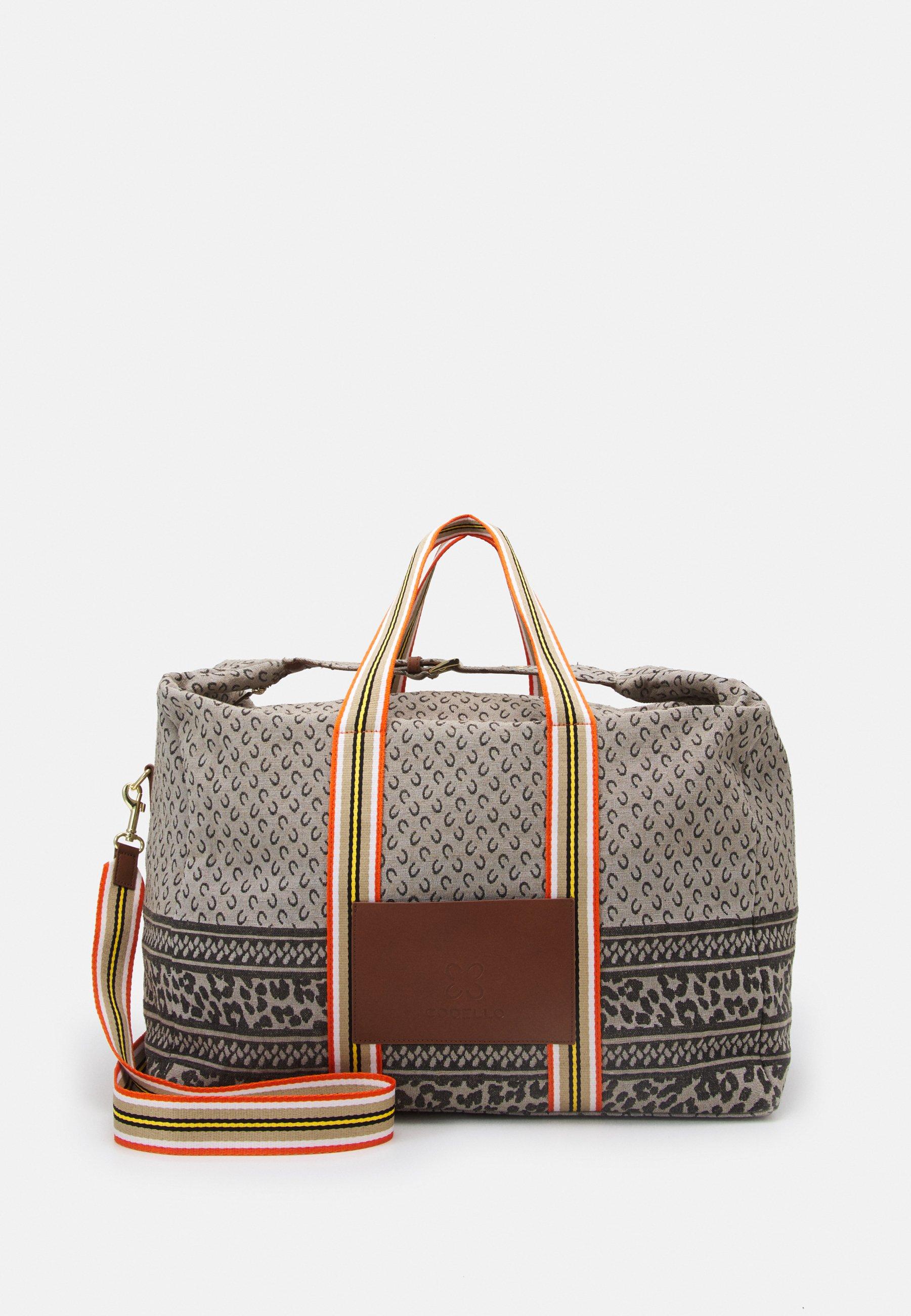Women SIGNATURE  - Weekend bag