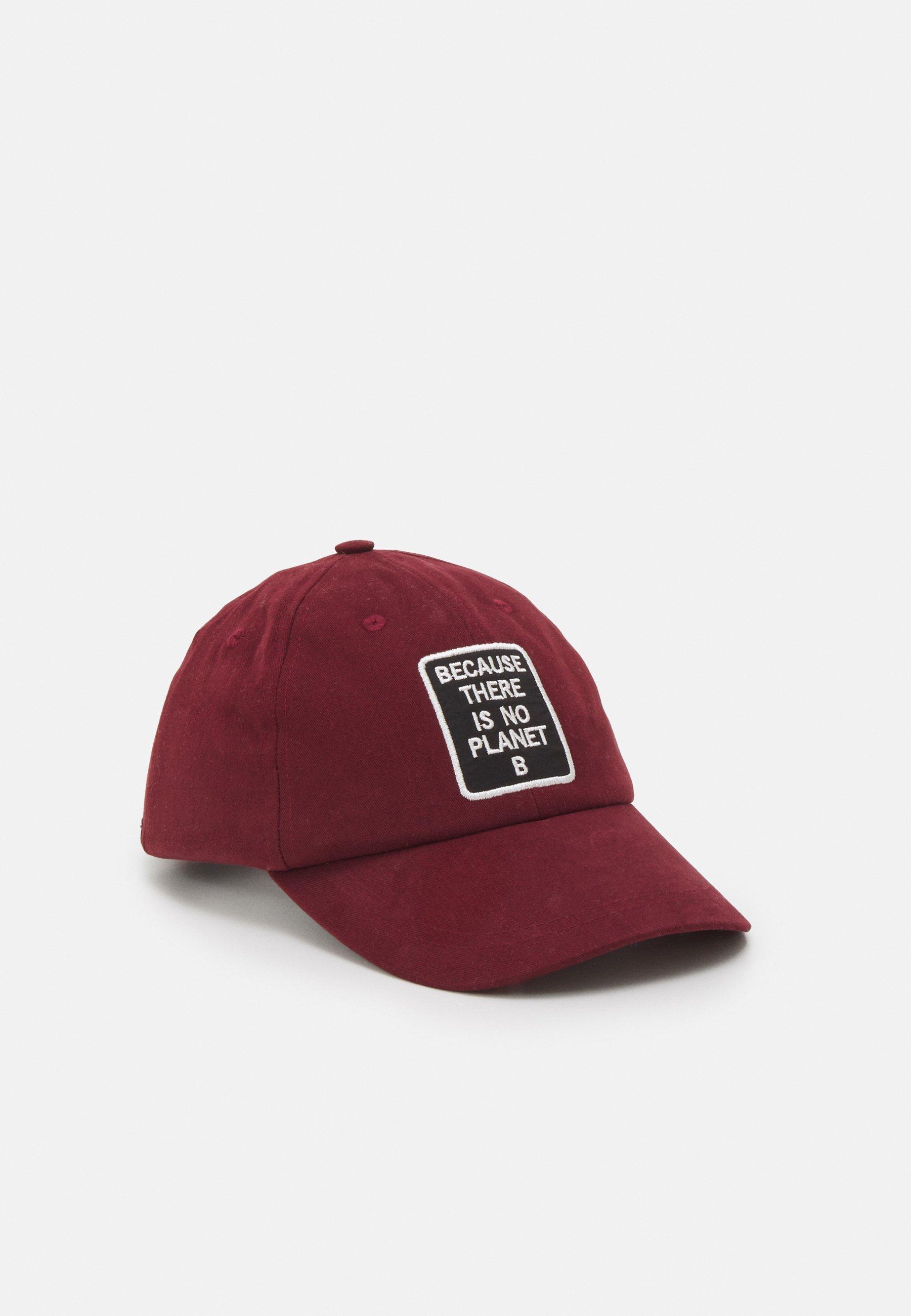 Damer ECOALF PATCH UNISEX - Caps