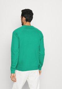 Pier One - Sweatshirt - green - 2