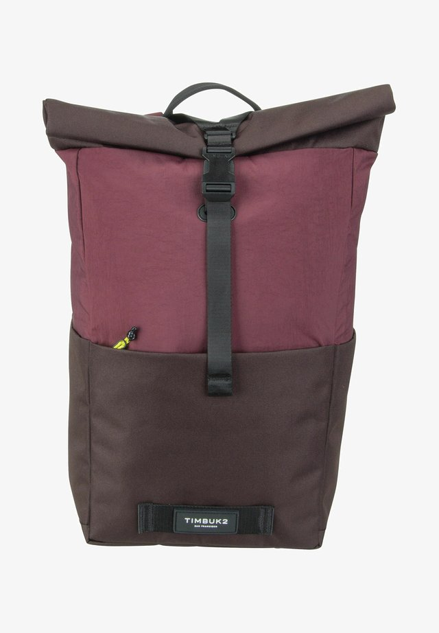 HERO - Rucksack - tradition
