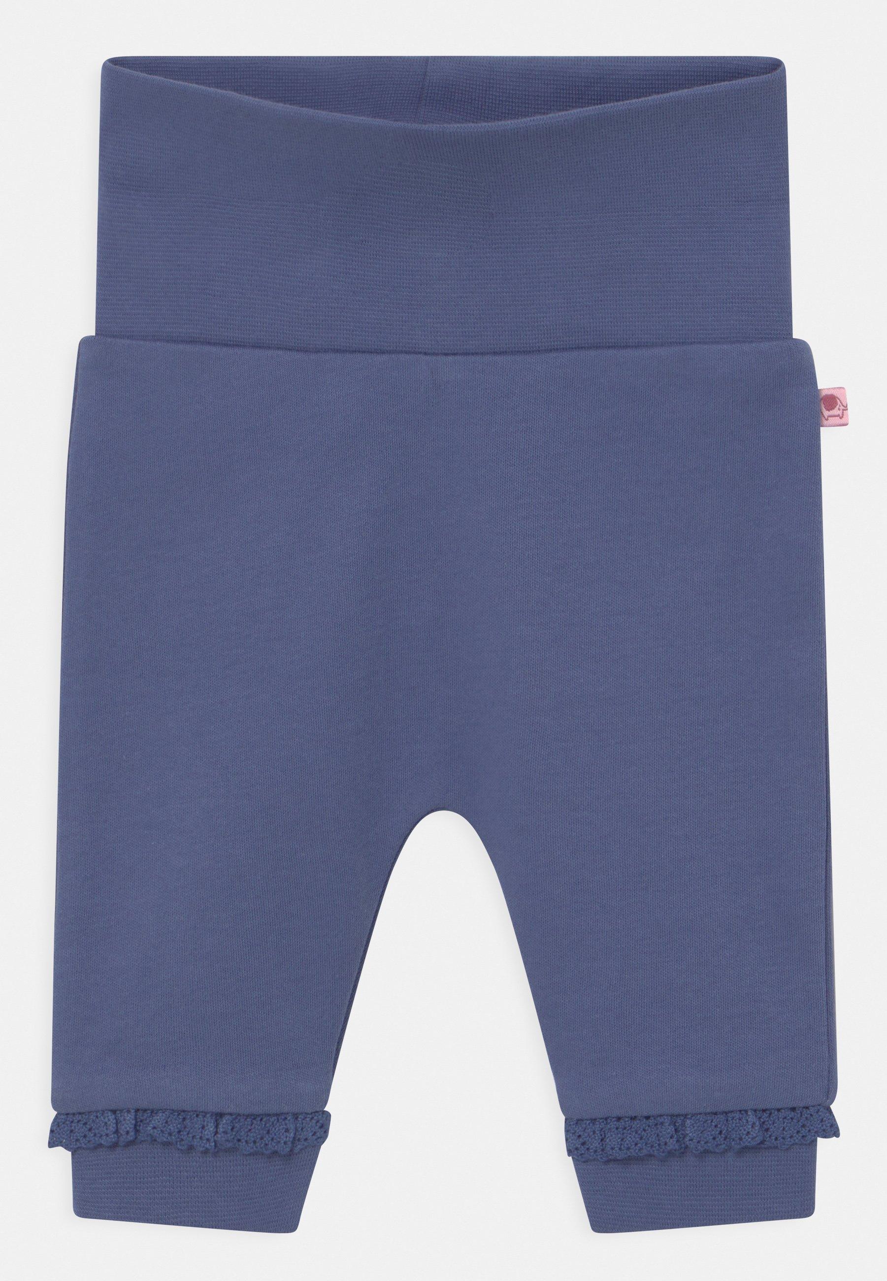 Kids SET - Trousers
