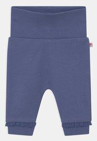 Staccato - SET - Kalhoty - dark blue/light - 3