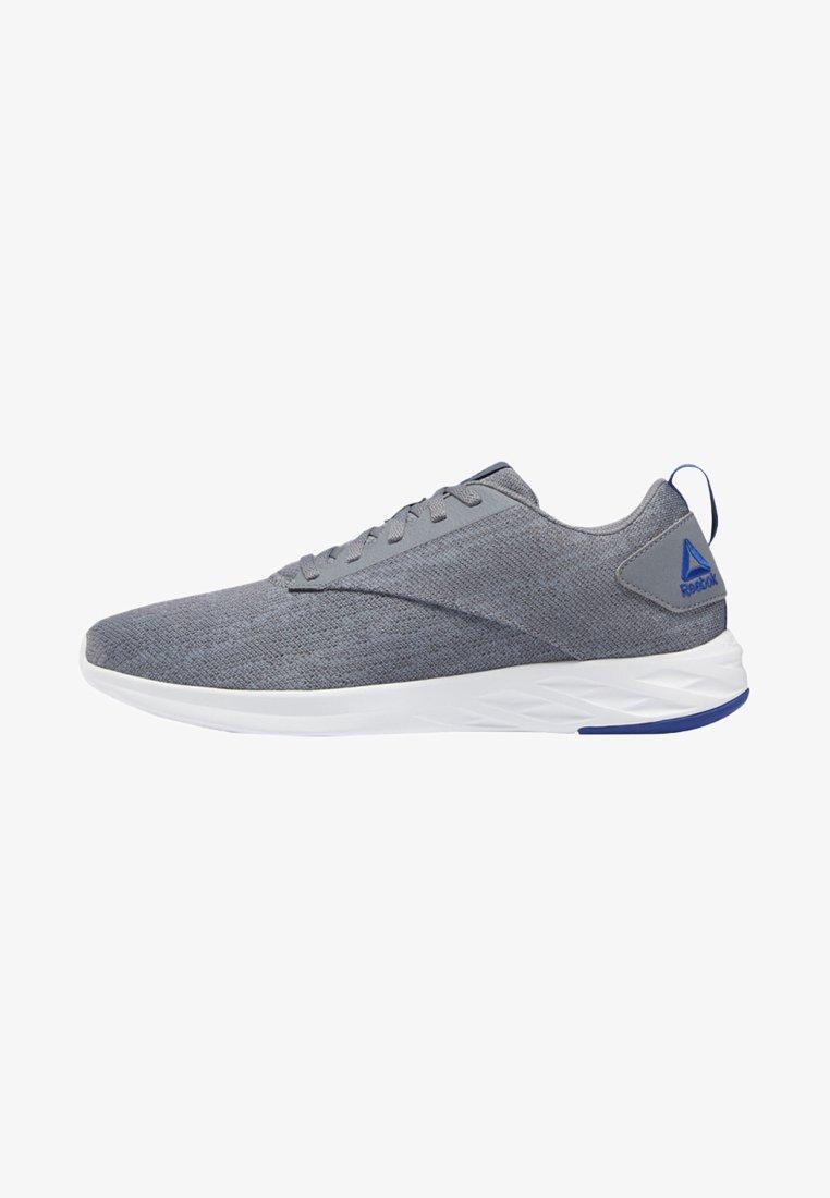 Reebok - REEBOK ASTRORIDE SOUL 2.0 SHOES - Sports shoes - grey