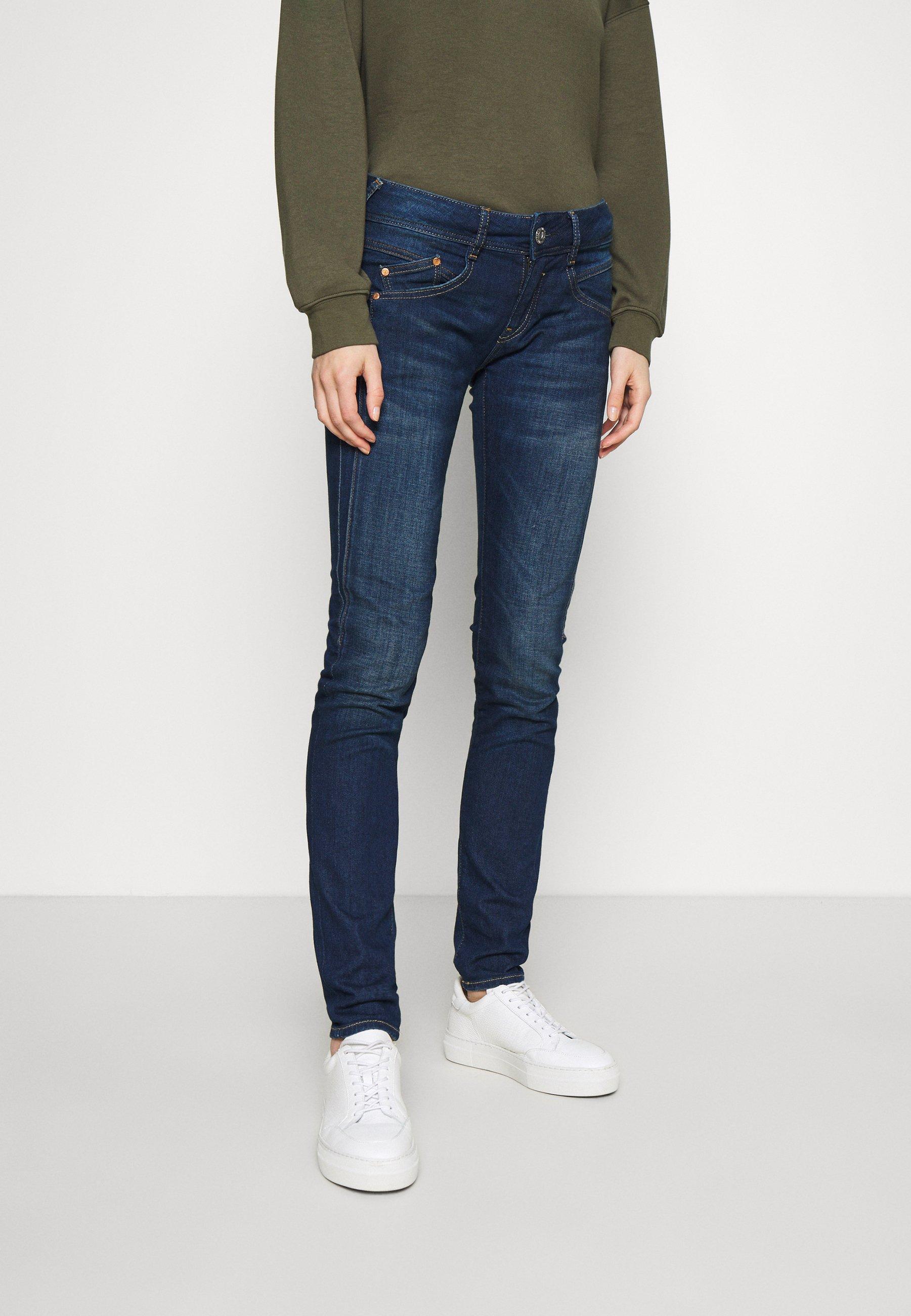 Women GILA  - Slim fit jeans