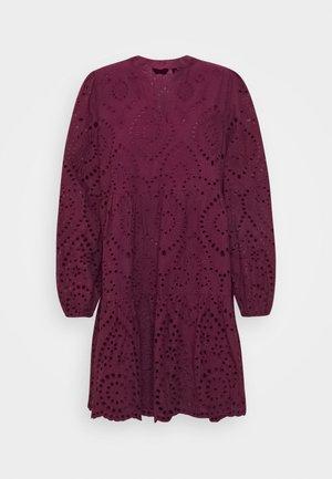 BYGABRIELLA DRESS  - Kjole - winetasting
