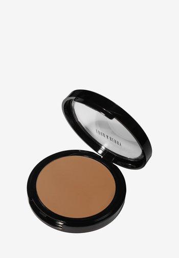 BRONZER - Bronzer - 8914 dune