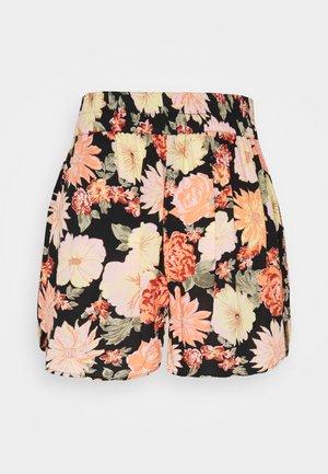 PCNYA - Shorts - black