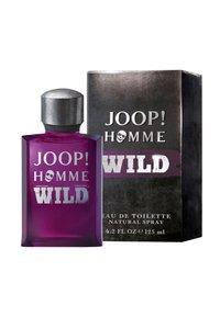 JOOP! Fragrances - HOMME WILD EAU DE TOILETTE - Eau de Toilette - - - 1