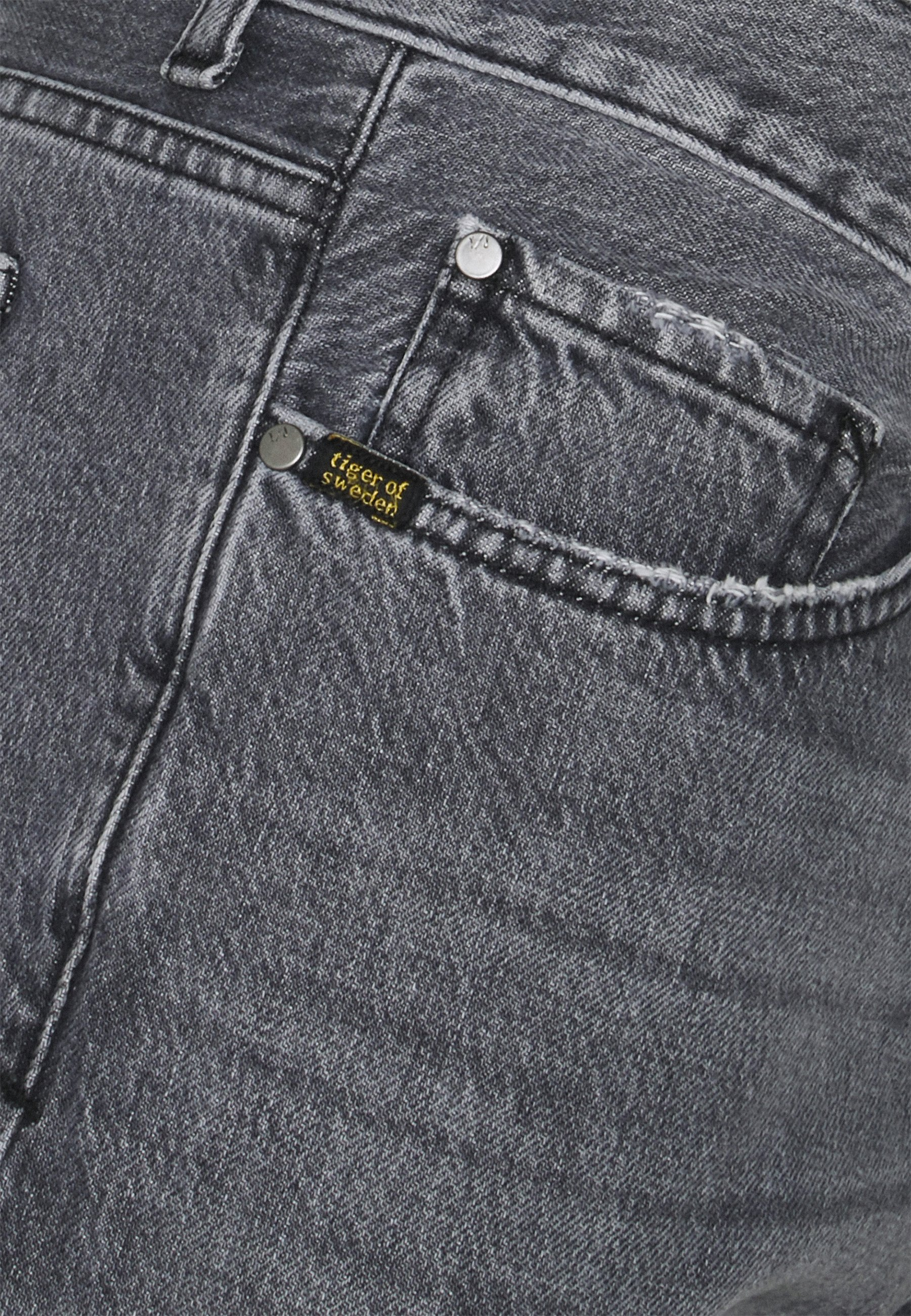 Uomo MARTY - Jeans baggy