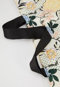 Becksöndergaard - SITELLA FOLDABLE BAG - Shopping bag - pink - 7