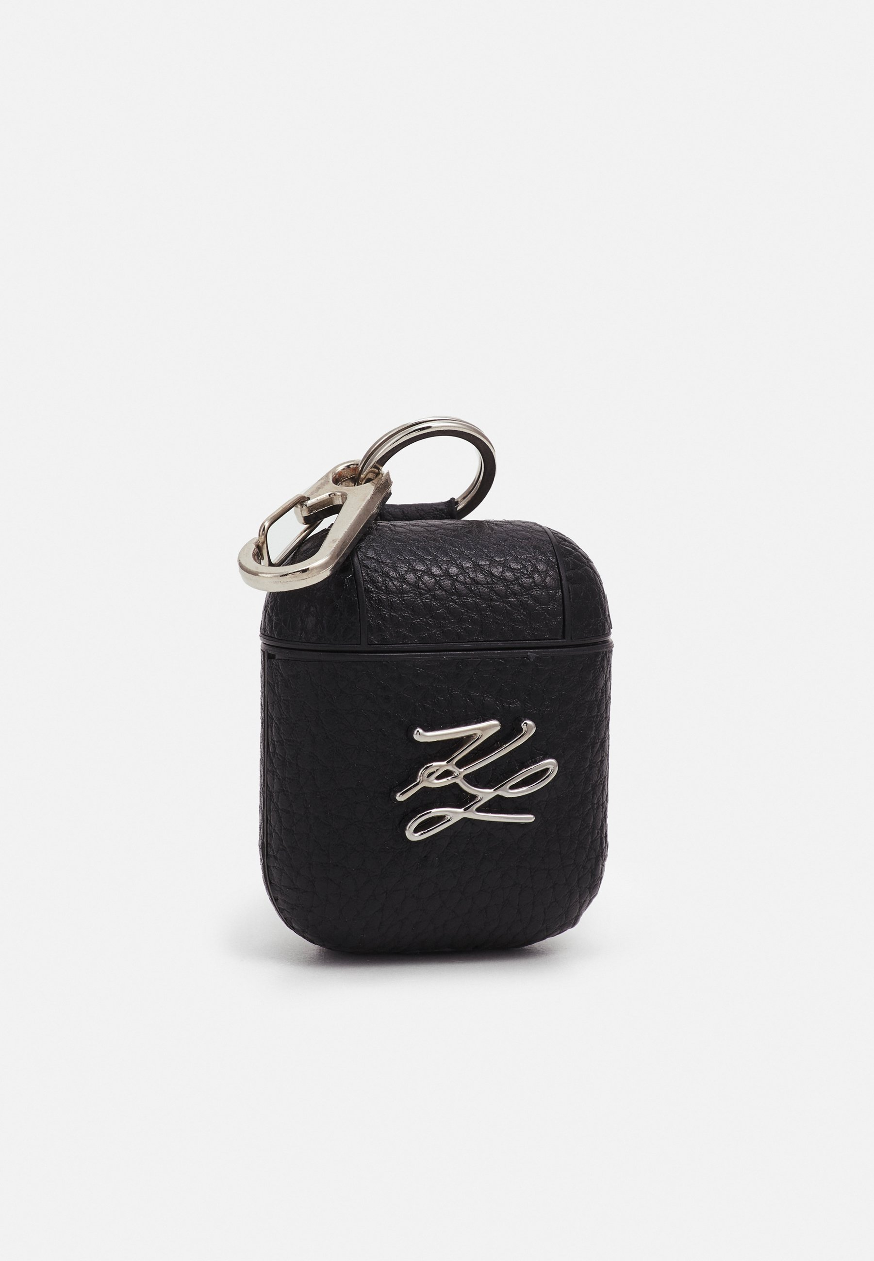 Women AUTOGRAPH AIRPOD CASE - Other accessories