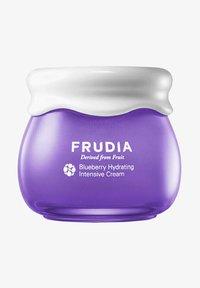 FRUDIA - BLUEBERRY HYDRATING INTENSIVE CREAM - INTENSIV BEFEUCHTENDE HEID - Face cream - - - 0
