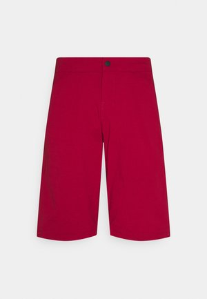 RANGER LITE - Sports shorts - chili