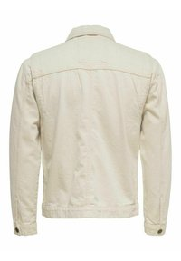Only & Sons - Veste en jean - raw cotton - 7
