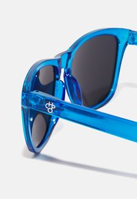 CHPO - BODHI - Sunglasses - blue/black - 2